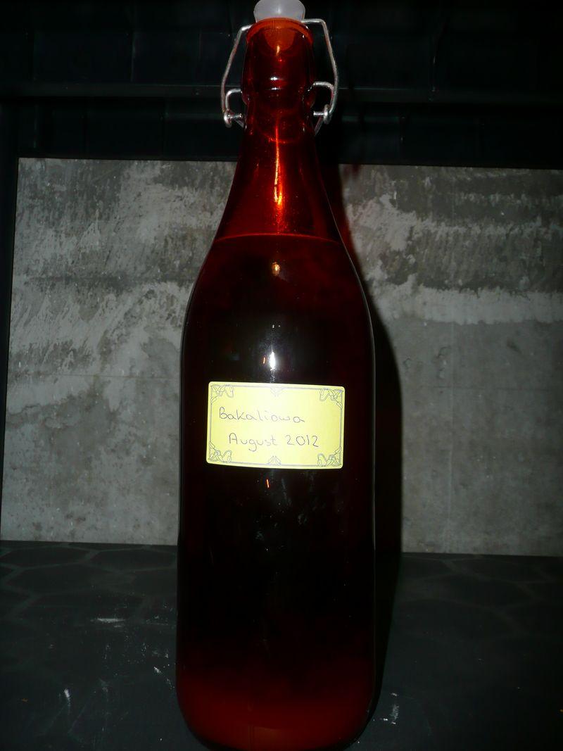 P1150066